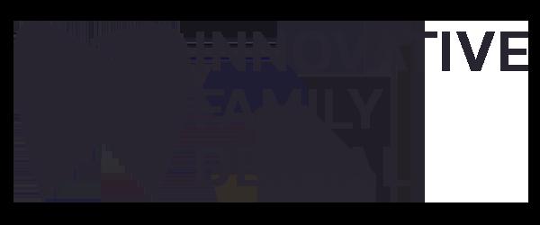 Innovative Family Dental